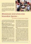 Ausgabe 1 - neukirchener-mission.de - Seite 5