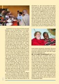 Ausgabe 1 - neukirchener-mission.de - Seite 6