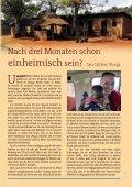 Ausgabe 1 - neukirchener-mission.de - Seite 7