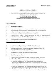 rpa230213.pdf - Stadt Zülpich
