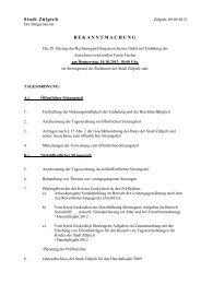 Rechnungspruefungsausschuss_10_10_2013.pdf - Stadt Zülpich