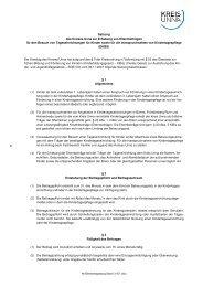 Ne Elternbeitragsatzung Stand 131101 - Kreis Unna