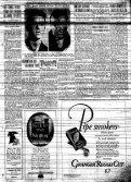 I IH ffl !:illirar - Page 5