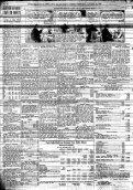 I IH ffl !:illirar - Page 6