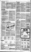I Rea] K rprog [ress€ wel 0 4 - Page 2