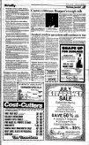 I Rea] K rprog [ress€ wel 0 4 - Page 3