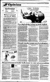I Rea] K rprog [ress€ wel 0 4 - Page 4