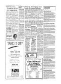 7 - On-Line Newspaper Archives of Ocean City - Page 2
