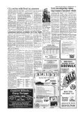 7 - On-Line Newspaper Archives of Ocean City - Page 3
