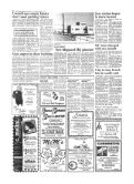 7 - On-Line Newspaper Archives of Ocean City - Page 4