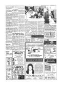 7 - On-Line Newspaper Archives of Ocean City - Page 5