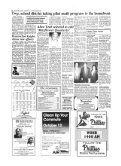7 - On-Line Newspaper Archives of Ocean City - Page 6