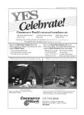 7 - On-Line Newspaper Archives of Ocean City - Page 7