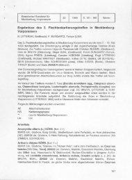 Mecklenburg>vt)rpommem 33 1999 s. 161 - 166 Waren