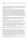 Richet C. - Page 2