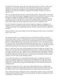 Richet C. - Page 3