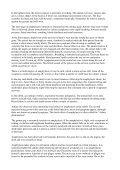 Richet C. - Page 4