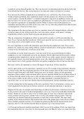 Richet C. - Page 5