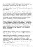 Richet C. - Page 6
