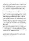 Richet C. - Page 7