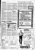 Forme ler doct tor awa aits Jer< ome he earing '^ | j 1 - Page 2