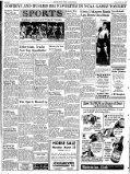 ALLIES WIDEN MARETH BREACH - Page 6