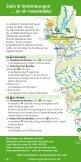 im Sankt Wendeler Land - Gemeinde Nohfelden - Seite 4