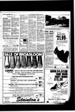 Oct 1975 - On-Line Newspaper Archives of Ocean City - Page 3