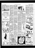 Oct 1975 - On-Line Newspaper Archives of Ocean City - Page 4