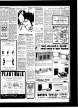 Oct 1975 - On-Line Newspaper Archives of Ocean City - Page 5