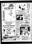 Oct 1975 - On-Line Newspaper Archives of Ocean City - Page 6