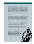 Texas Strategic Action Plan for Motorcycles - National ... - Page 5