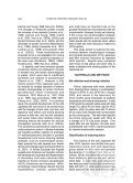 Gonadotropin Induced Synchronous Changes of Morphology and ... - Page 2