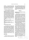 Gonadotropin Induced Synchronous Changes of Morphology and ... - Page 3