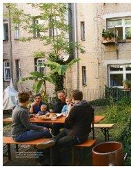 Artikel downloaden - Stadt Nürnberg
