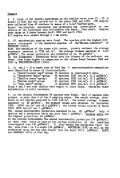 D 2300 Kiel 1, Düsternbrooker Weg 20 - OceanRep - Seite 3