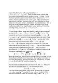 VIII. Addition of Angular Momenta - Page 7