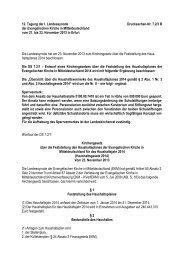 DS_7.2-3B - Evangelische Kirche in Mitteldeutschland