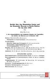 PDF (1184K) - Botanischer Garten und Botanisches Museum Berlin ...