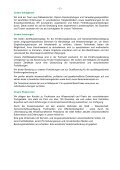 Leitbild des Referats Fortbildung der Deutschen Gesellschaft ... - DGE - Page 2