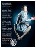 Chronisch Gelangweilte, sogenannte Boreouts, verwenden ihre ... - Seite 6