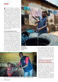 Nr. 4/2012 - Magazin Humanité - Page 6
