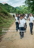 Nr. 3/2013 - Magazin Humanité - Page 4
