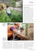 Nr. 3/2013 - Magazin Humanité - Page 7