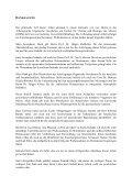 Archivserver der Deutschen Nationalbibliothek - Seite 4
