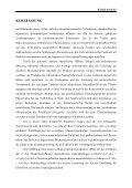 Archivserver der Deutschen Nationalbibliothek - Seite 5