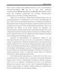 Archivserver der Deutschen Nationalbibliothek - Seite 6