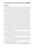 Archivserver der Deutschen Nationalbibliothek - Seite 7