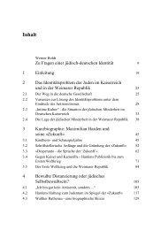 Download (1586Kb)