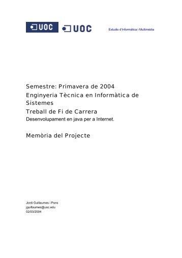 27764tfc.pdf